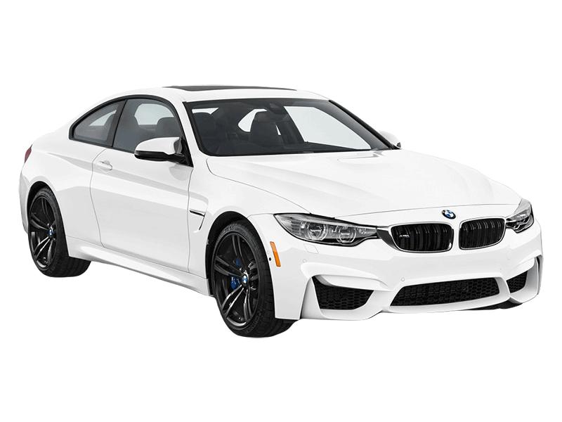Чип тюнинг BMW (БМВ)