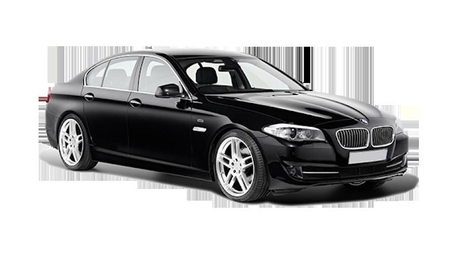 Чип тюнинг BMW F10 520i/520d