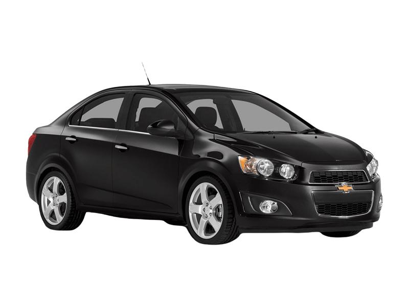 Чип тюнинг Chevrolet (Шевроле)