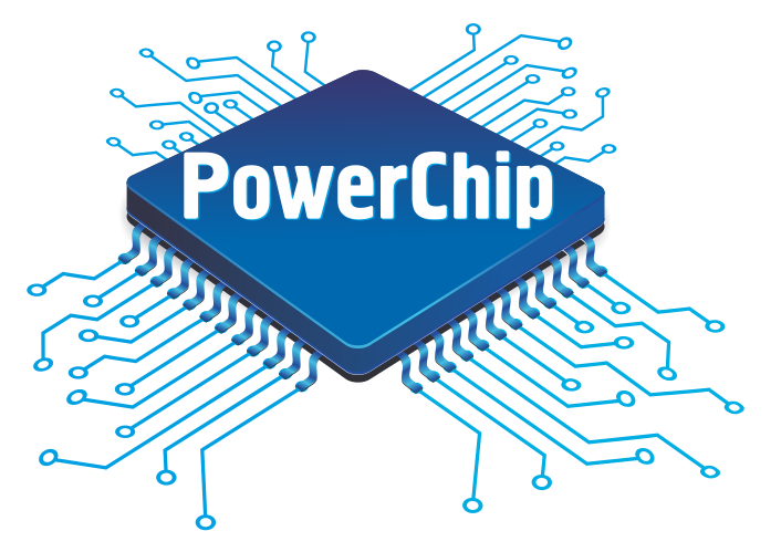 PowerChip