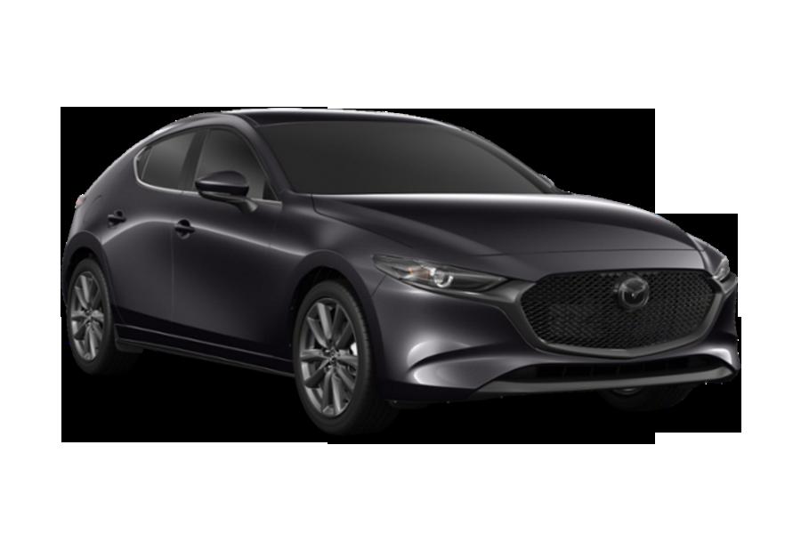 Чип тюнинг Mazda (Мазда)