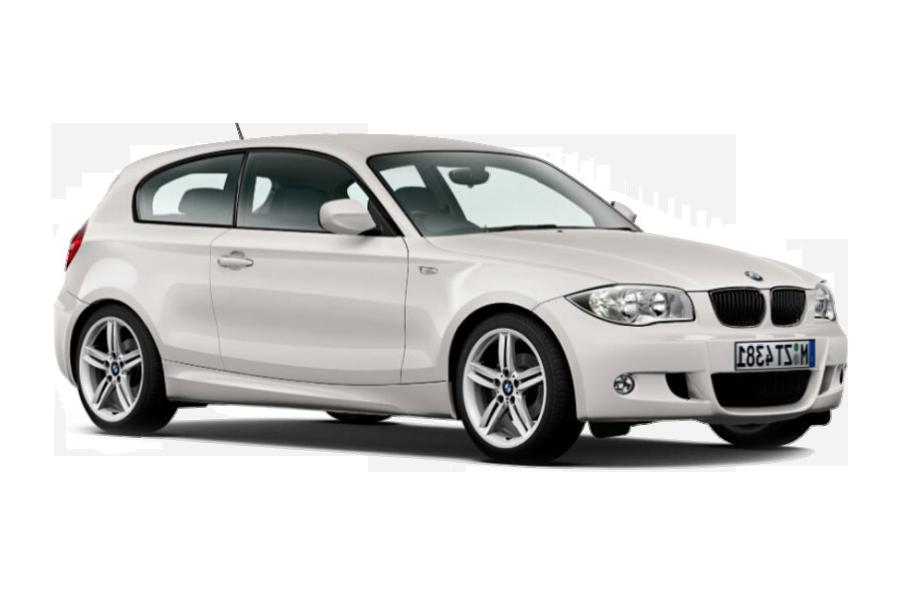 Чип тюнинг BMW 1xx F20