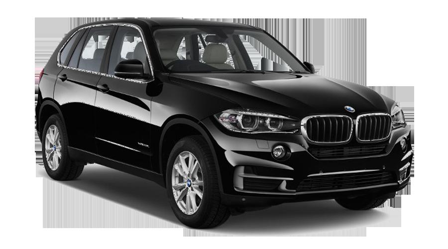Чип-тюнинг BMW X5 F15