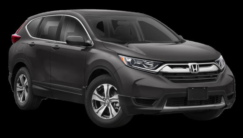 Чип тюнинг Honda CRV