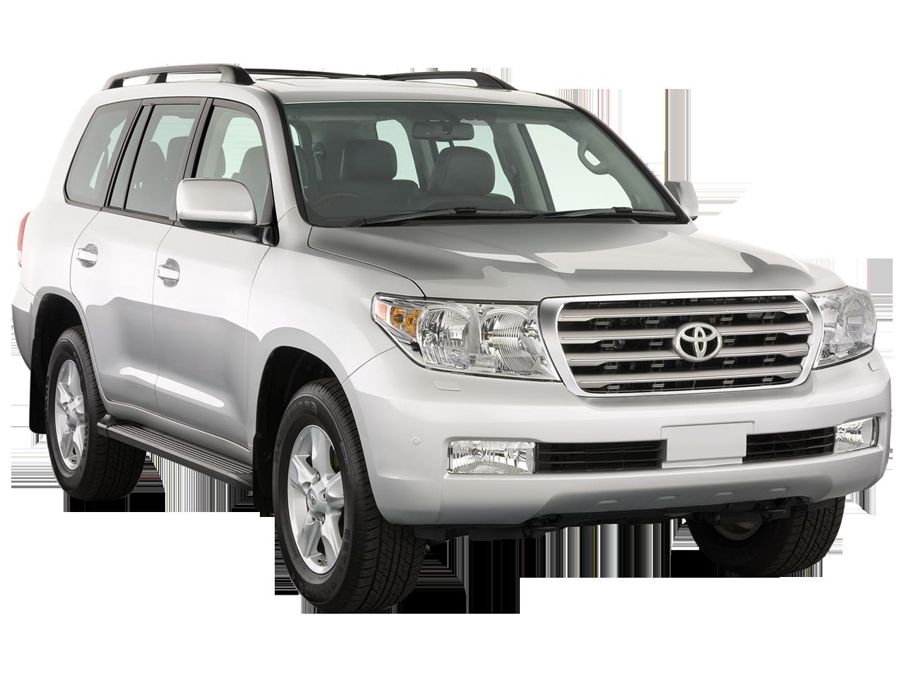 Чип тюнинг Toyota (Тойота)