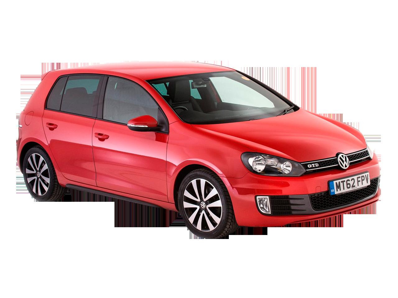 Чип тюнинг Volkswagen (Фольксваген)