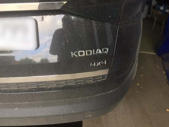 skoda-kodiaq-4