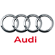 top-10-audi-logo-wallpaper-hd-free-05
