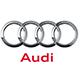 top-10-audi-logo-wallpaper-hd-free-05