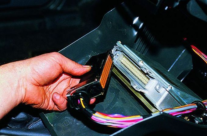 Что выбрать: чип-тюнинг или блок увеличения мощности?